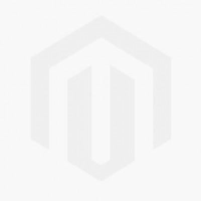 QUADRO MARCIO PONTES - PONTO DESIGN